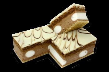 Alberto czekoladowe