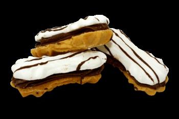 Florino czekoladowe
