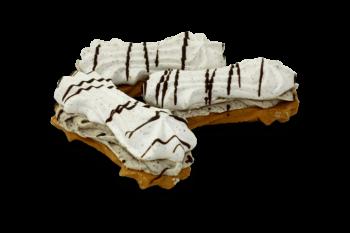 Florino kawowe
