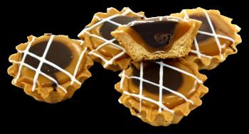 Fifitofii ciasteczka