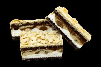 Ciasteczka alaski