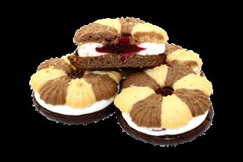 Ciasteczka Emilki