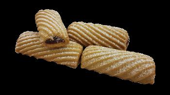 Ciasteczka Hetmanki MAXI