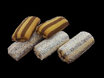 Ciasteczka Hetmanki kakaowe MAXI